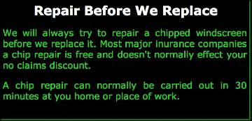 RepairbeforeReplace